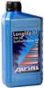 Отзывы о моторном масле Alpine Longlife III 5W-30 1л