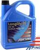 Отзывы о моторном масле Alpine Longlife III 5W-30 5л
