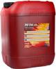 Отзывы о моторном масле Alpine PD Pumpe-Duse 5W-40 20л