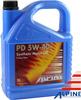 Отзывы о моторном масле Alpine PD Pumpe-Duse 5W-40 5л