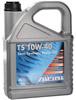 Отзывы о моторном масле Alpine TS 10W-40 5л