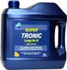 Отзывы о моторном масле Aral Super Tronic Longlife III SAE 5W-30 4л