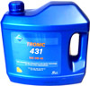 Отзывы о моторном масле Aral Tronic 431 5W-40 4л