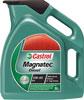 Отзывы о моторном масле Castrol Magnatec Diesel 5W-40 B4 4л