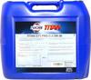 Отзывы о моторном масле Fuchs Titan GT1 Pro C-3 5W-30 20л