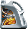 Отзывы о моторном масле G-Energy F Synth 5W-40 4л