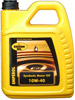 Отзывы о моторном масле Kroon Oil Emperol 10W-40 5л