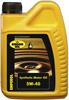 Отзывы о моторном масле Kroon Oil Emperol 5W-40 1л
