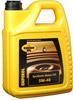 Отзывы о моторном масле Kroon Oil Emperol 5W-40 5л