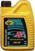 Отзывы о моторном масле Kroon Oil Specialsynth MSP 5W-40 1л