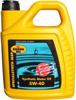 Отзывы о моторном масле Kroon Oil Specialsynth MSP 5W-40 5л