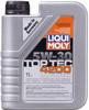 Отзывы о моторном масле Liqui Moly TOP TEC 4200 5W-30 1л