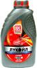 Отзывы о моторном масле Лукойл Супер 10W-40 SG/CD 1л