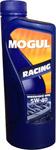 Отзывы о моторном масле Mogul Racing SAE 5W-40 1л