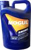Отзывы о моторном масле Mogul Racing SAE 5W-40 4л