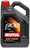 Отзывы о моторном масле Motul 8100 X-lite 0W30 5л