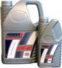 Отзывы о моторном масле Pentosin Pentosynth HC 5W-40 5л