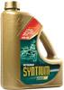 Отзывы о моторном масле Petronas SYNTIUM 5000 FR 5W-30 4л