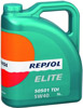 Отзывы о моторном масле Repsol 50501 TDI 5W-40 5л