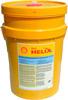 Отзывы о моторном масле Shell Helix Diesel HX7 10W-40 20л