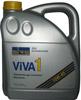 Отзывы о моторном масле SRS Viva 1 10W-40 4л