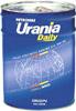 Отзывы о моторном масле Urania Daily 5W-30 20л