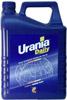 Отзывы о моторном масле Urania Daily 5W-30 5л