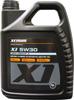 Отзывы о моторном масле Xenum X1 5W-30 5л