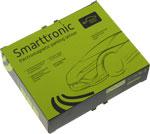 Отзывы о парковочном радаре Smarttronic SS-U301