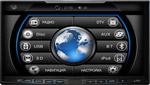 Отзывы о СD/MP3/DVD-проигрывателе ACV AVD-7100