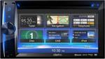 Отзывы о СD/MP3/DVD-проигрывателе Clarion NX502E