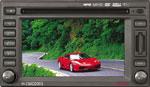 Отзывы о СD/MP3/DVD-проигрывателе Hyundai H-CMD2003