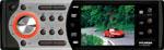 Отзывы о СD/MP3/DVD-проигрывателе Hyundai H-CMD4000