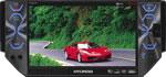 Отзывы о СD/MP3/DVD-проигрывателе Hyundai H-CMD4012