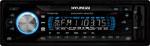 Отзывы о СD/MP3/DVD-проигрывателе Hyundai H-CMD7082