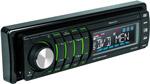 Отзывы о СD/MP3/DVD-проигрывателе Prology DVD-2040U
