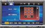 Отзывы о СD/MP3/DVD-проигрывателе Prology DVS-2135