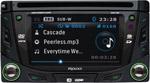 Отзывы о СD/MP3/DVD-проигрывателе Prology DVS-240