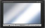 Отзывы о СD/MP3/DVD-проигрывателе Prology MDD-7200T