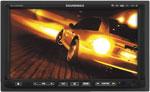 Отзывы о СD/MP3/DVD-проигрывателе Soundmax SM-CMD5003