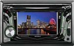 Отзывы о СD/MP3/DVD-проигрывателе Supra SWD-400