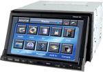 Отзывы о СD/MP3/DVD-проигрывателе Witson W2-D272G