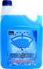 Отзывы о стеклоомывающей жидкости MegaZone Зимний -20 °С 4л