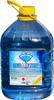 Отзывы о стеклоомывающей жидкости MegaZone Зимний -20 °С Эконом 4л