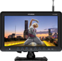Отзывы о телевизоре Hyundai H-LCD900