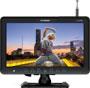 Отзывы о телевизоре Hyundai H-LCD901