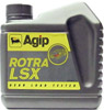Отзывы о трансмиссионном масле Agip ROTRA LSX GL-4/5 75W-90 1л