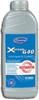 Отзывы об охлаждающей жидкости Comma Xstream G40 Antifreeze & Coolant Concentrate 1л