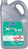 Отзывы об охлаждающей жидкости Comma Xstream G48 Antifreeze & Coolant Concentrate 5л