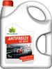 Отзывы об охлаждающей жидкости GreenCool GC5000 5л